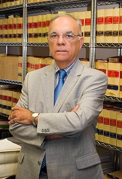 José Luis Rodríguez García