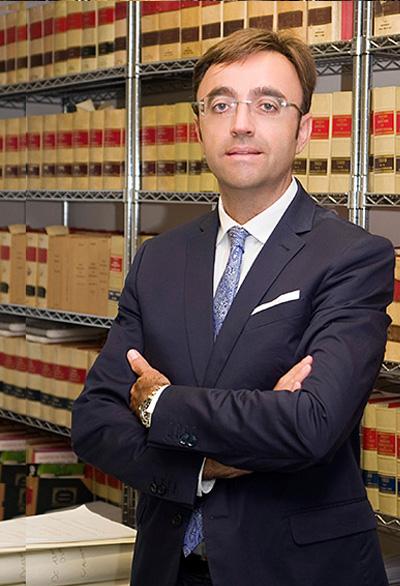 Josep Lluís Rodríguez Ros